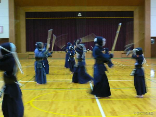 _20131110_稽古会_003