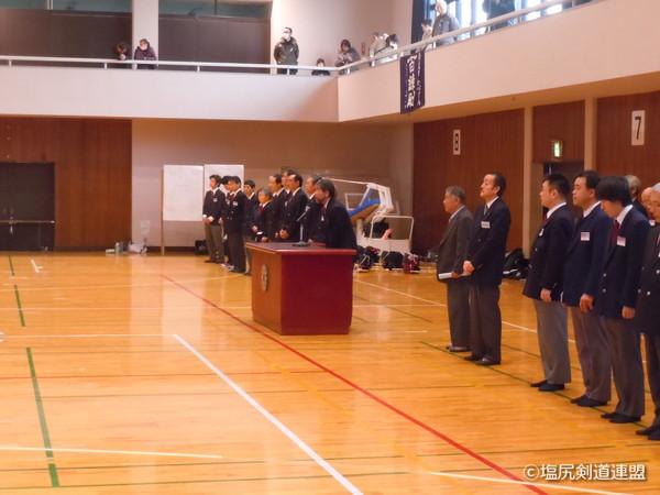 20140125_塩尻市少年大会_様子_004