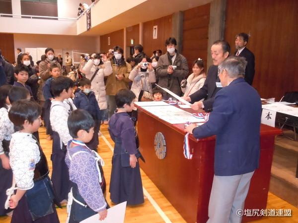 20140125_塩尻市少年大会_様子_021