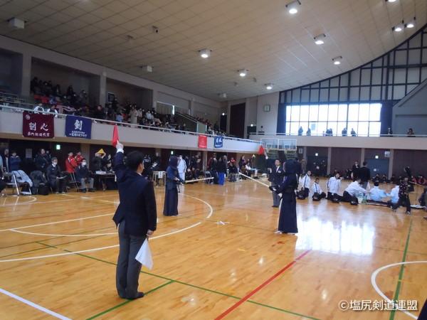 20140125_塩尻市少年大会_様子_006