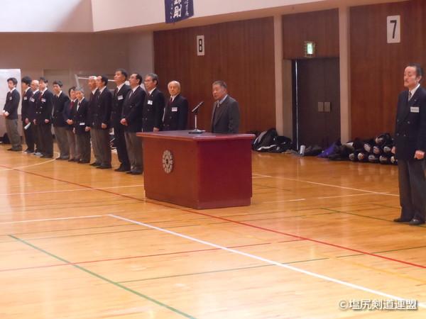 20140125_塩尻市少年大会_様子_002