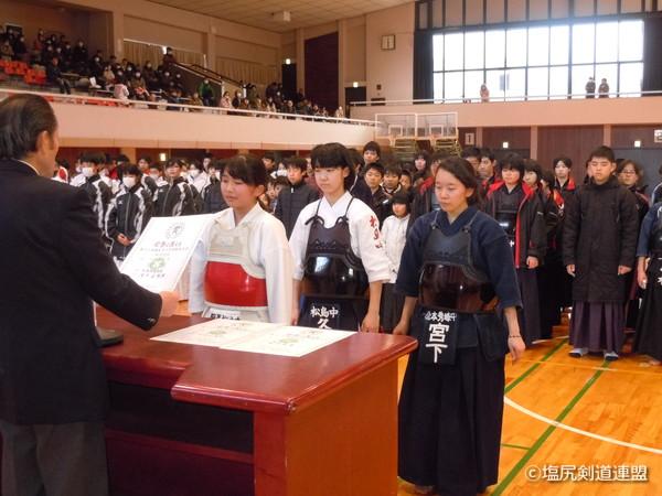 20140125_塩尻市少年大会_様子_036