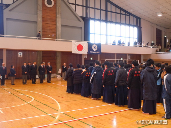 20140125_塩尻市少年大会_様子_041