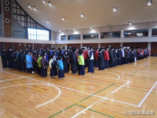 20140125_塩尻市少年大会_様子_003