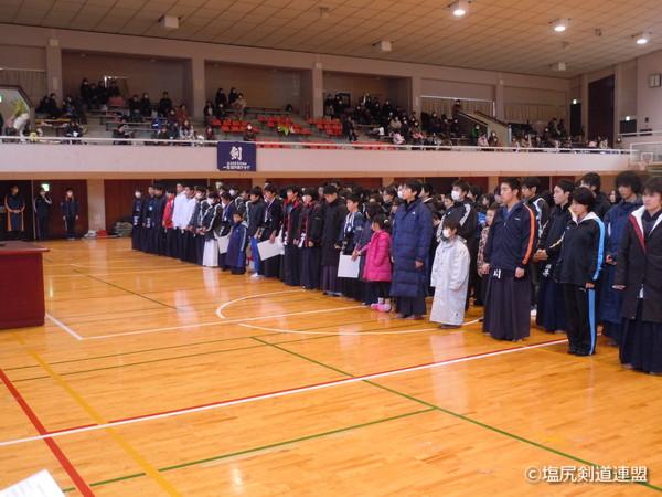 20140125_塩尻市少年大会_様子_038