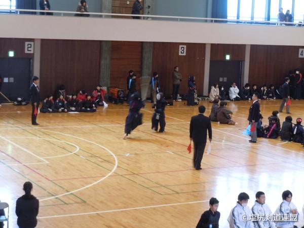 20140125_塩尻市少年大会_様子_008