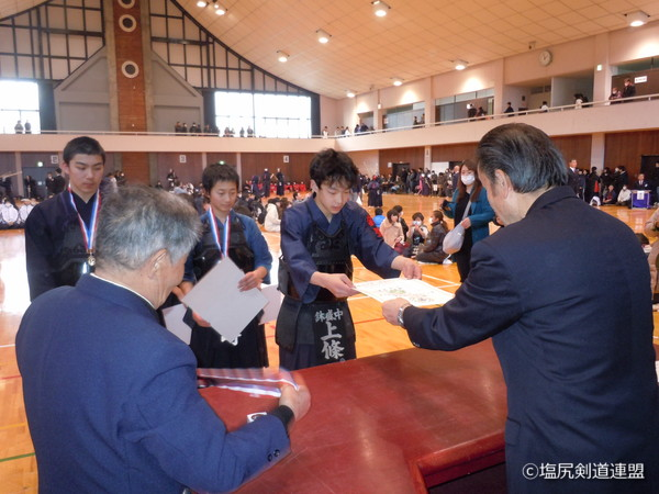 20140125_塩尻市少年大会_様子_029