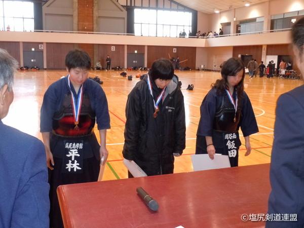 20140125_塩尻市少年大会_様子_028