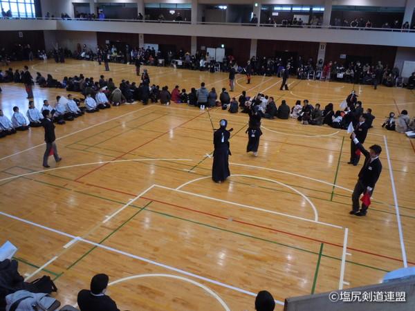 20140125_塩尻市少年大会_様子_007