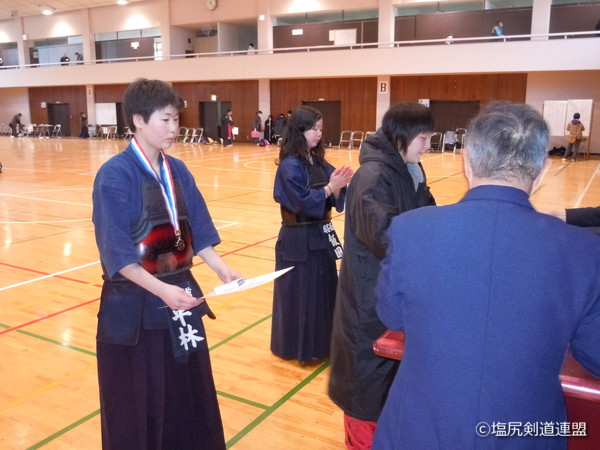 20140125_塩尻市少年大会_様子_027