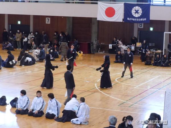 20140125_塩尻市少年大会_様子_019