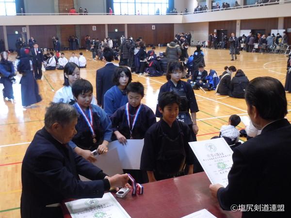 20140125_塩尻市少年大会_様子_026