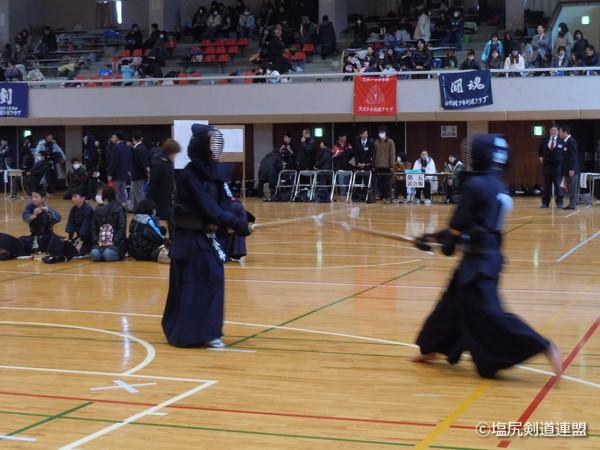 20140125_塩尻市少年大会_様子_024