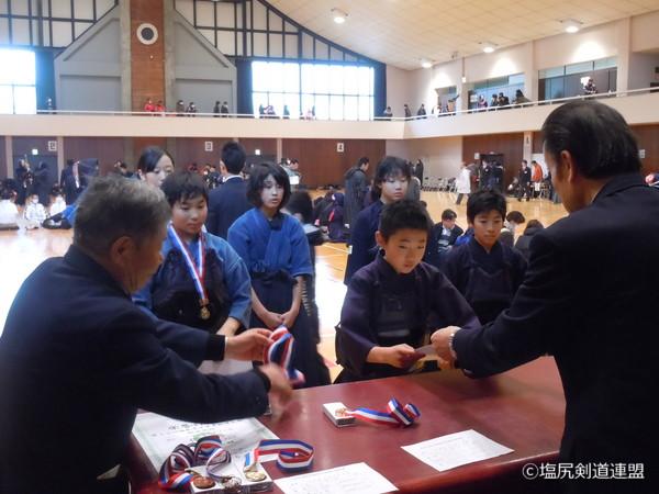 20140125_塩尻市少年大会_様子_025