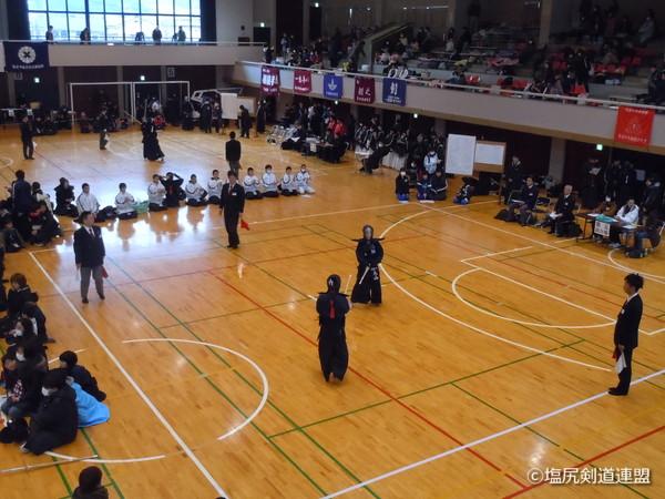 20140125_塩尻市少年大会_様子_018