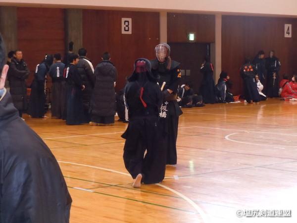 20140125_塩尻市少年大会_様子_022