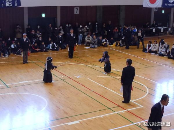 20140125_塩尻市少年大会_様子_011