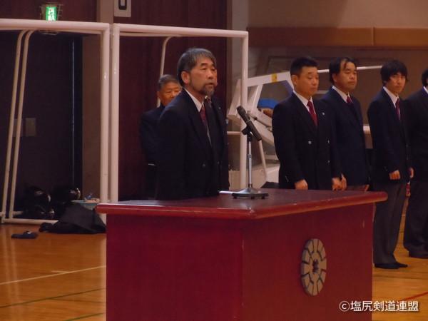 20140125_塩尻市少年大会_様子_039