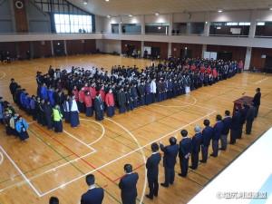 20140125_塩尻市少年大会_様子_001