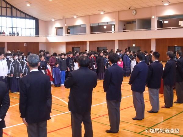 20140125_塩尻市少年大会_様子_034