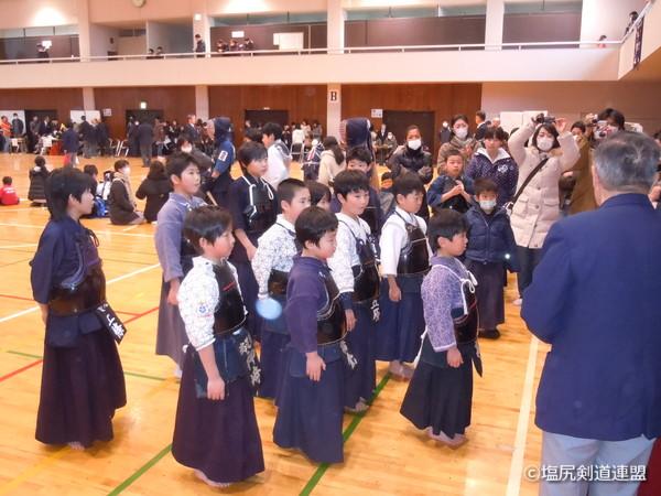 20140125_塩尻市少年大会_様子_020