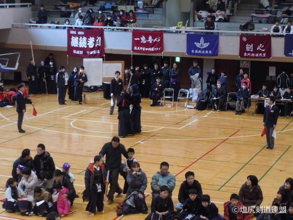 20140125_塩尻市少年大会_様子_013
