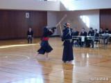 20140202_冬季級審査_008