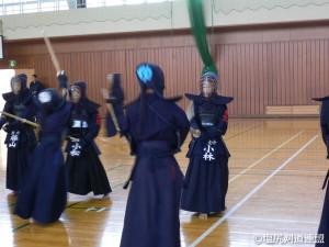 20140427_月例稽古会_07