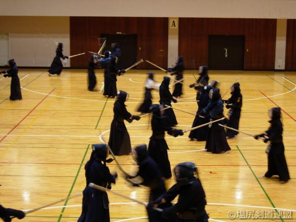 20150522_月例稽古会_05