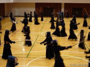 20150522_月例稽古会_15