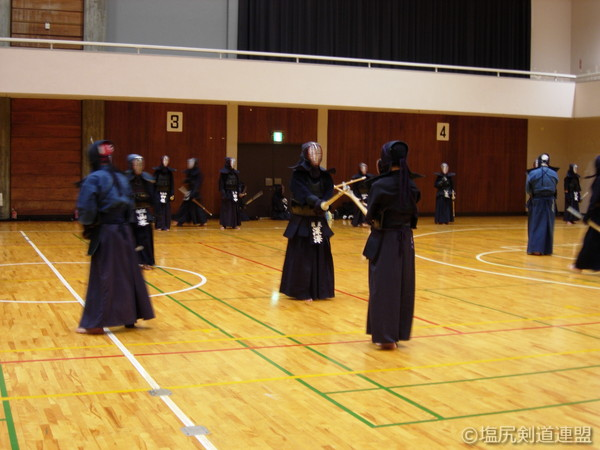 20150522_月例稽古会_12