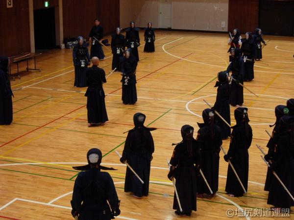 20140724_剣道講習会_07