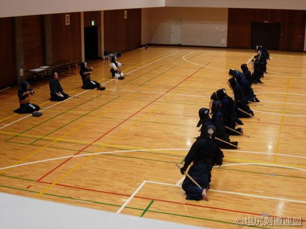 20140724_月例稽古会_09