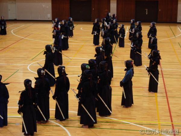 20140724_剣道講習会_08