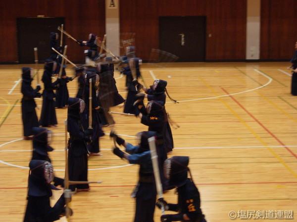 20140724_剣道講習会_23
