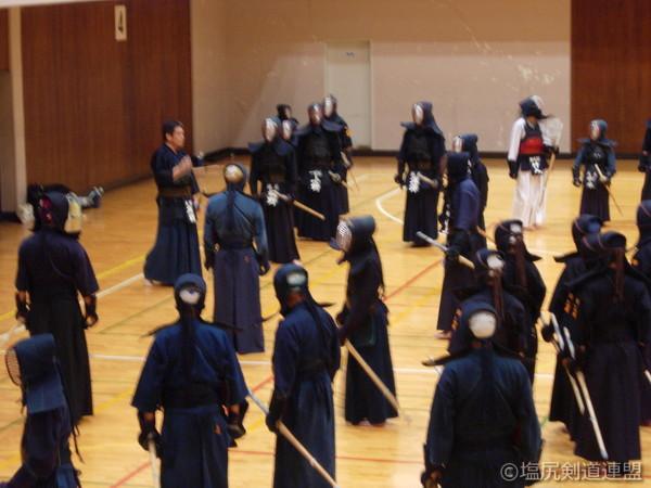 20140724_剣道講習会_29