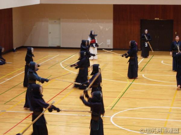 20140724_剣道講習会_12