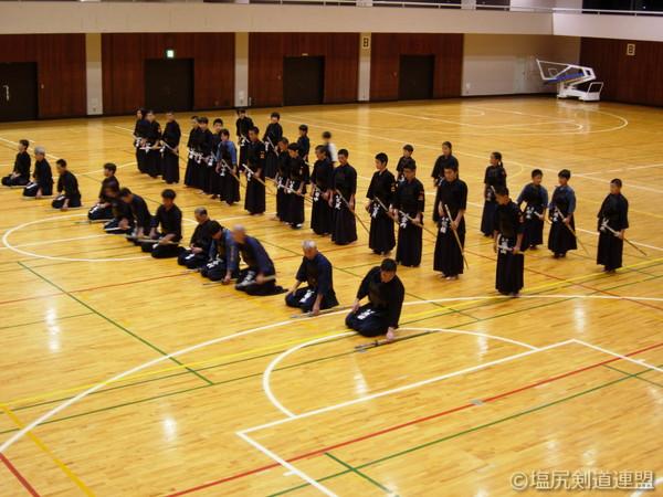 20140724_剣道講習会_01