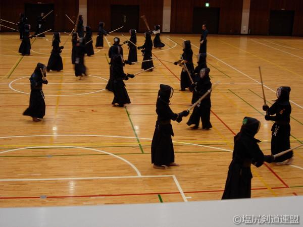20140724_剣道講習会_27
