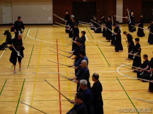 20140724_剣道講習会_06