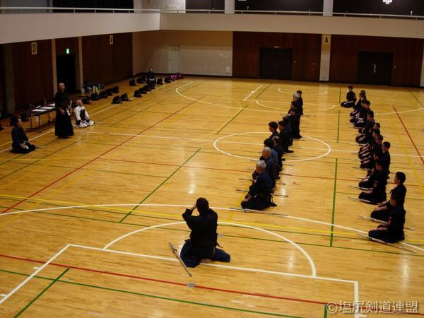 20140724_剣道講習会_03