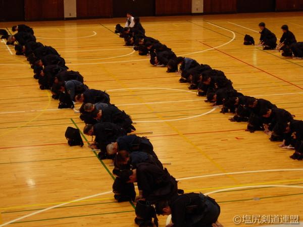 20140724_月例稽古会_14
