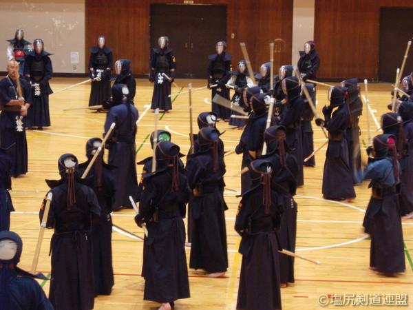 20140724_剣道講習会_19