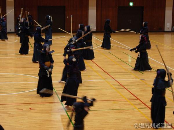 20140724_月例稽古会_05