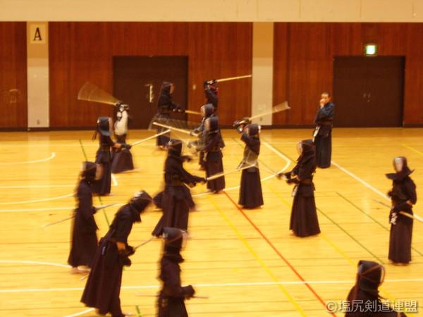 20140724_剣道講習会_11