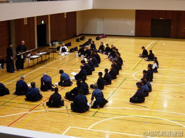 20140724_剣道講習会_05