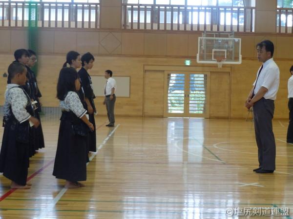 20140817_夏季審査会_019