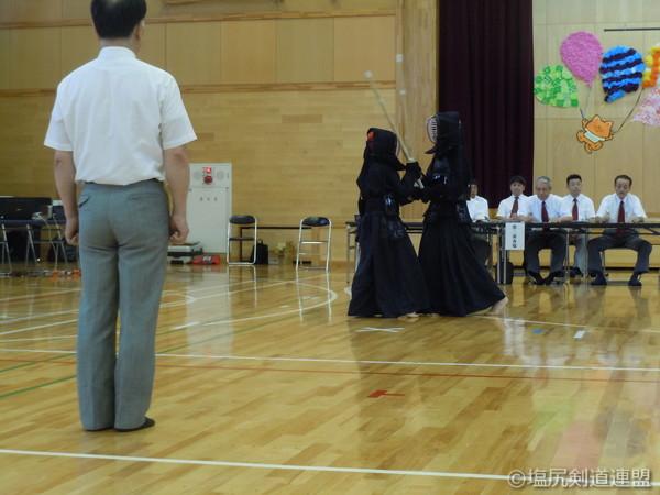 20140817_夏季審査会_017