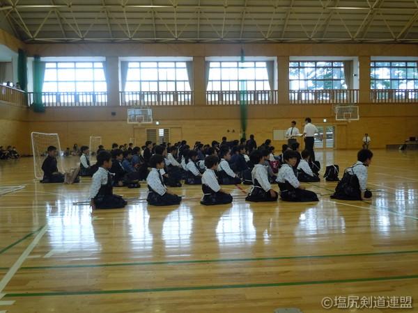 20140817_夏季審査会_004