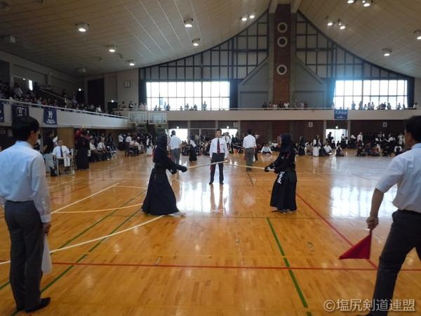 20140915_武道大会_028
